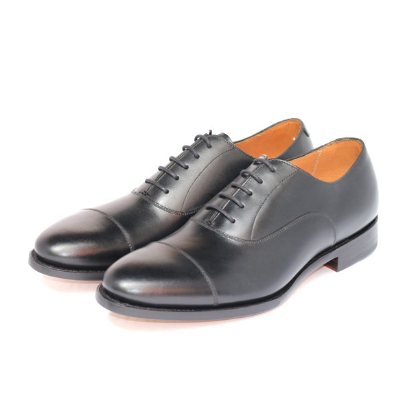 Cap Toe Oxford AL00