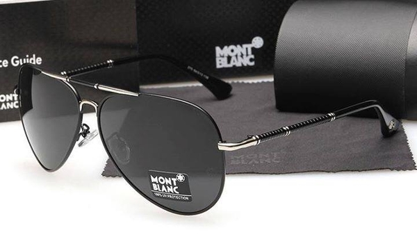 Mắt kinh MONT BLANC cao cấp