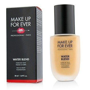 Kem nền Make up Forver Water Blend