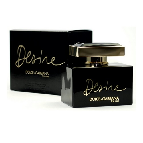 Nước hoa D&G The One Desire Eau De
