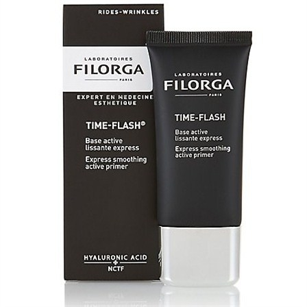 Kem lót kiềm dầu se khít LCL FILORGA TIME - FLASH EXPRESS SMOOTHING ACTIVE PRIMER