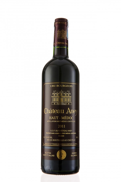 Chateau Aney Haut Medoc 75cl
