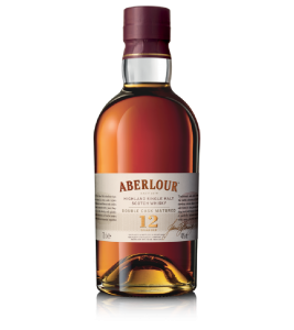 ABERLOUR 12 YEARS OLD UK