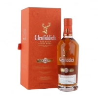 RƯỢU GLENFIDDICH 21YO 700ML