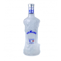 ICE KUBE WHITE