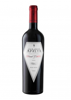 APALTA (Collection)