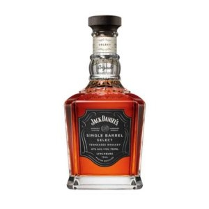 RƯỢU WHISKY MỸ JACK DANIELS SINGLE BARREL