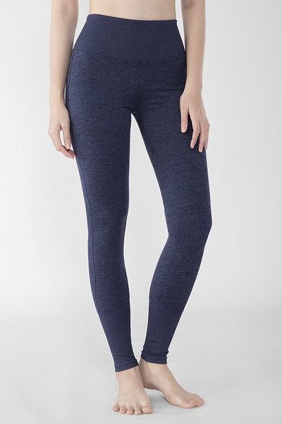 hh247-high-waist-lounge-legging