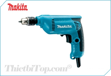 Khoan 10mm 6412 MAKITA 36-027