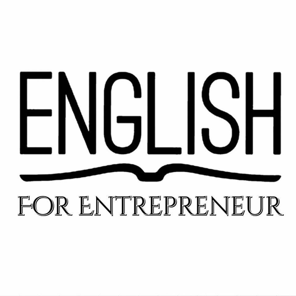 Khoá học ENGLISH FOR STARTUP