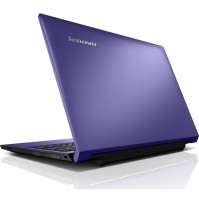 Laptop Lenovo Ideapad 305 80NJ00HQVN