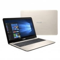 Laptop Asus A556UR-DM083D (Gold)