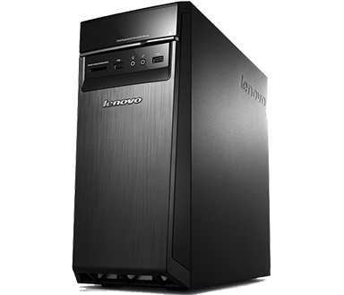 PC Lenovo IdeaCentre H5050 90B700D3VN /Pentium Haswell