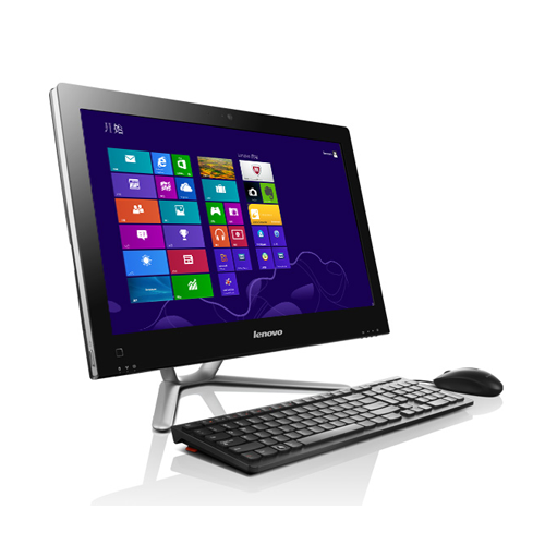 PC Lenovo IdeaCentre All In One C4030 /i3 Haswell