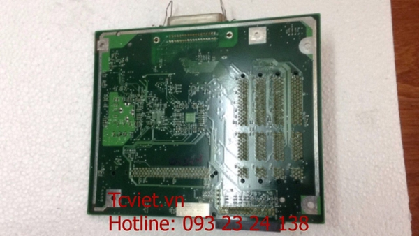 CARD FORMATTER  HP 5100/5100N/5000 (Q1857-60001)