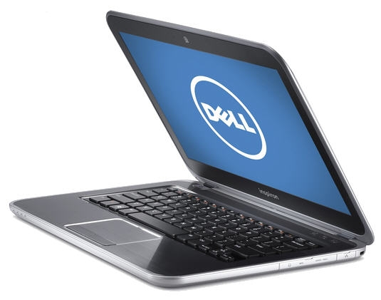 Laptop Dell Inspiron 13z-5323 i5