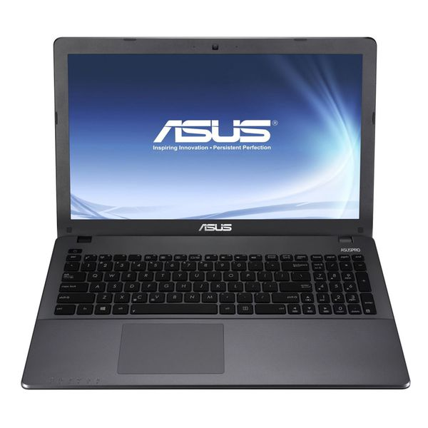 Laptop ASUS P450LAV - i5