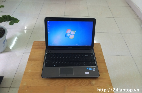 Laptop cu - Dell N3010 i3