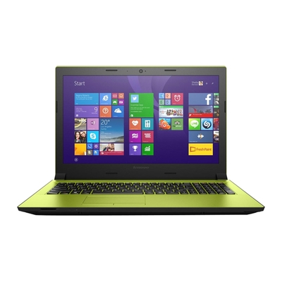 Laptop Lenovo Ideapad 305 80NJ00HRVN