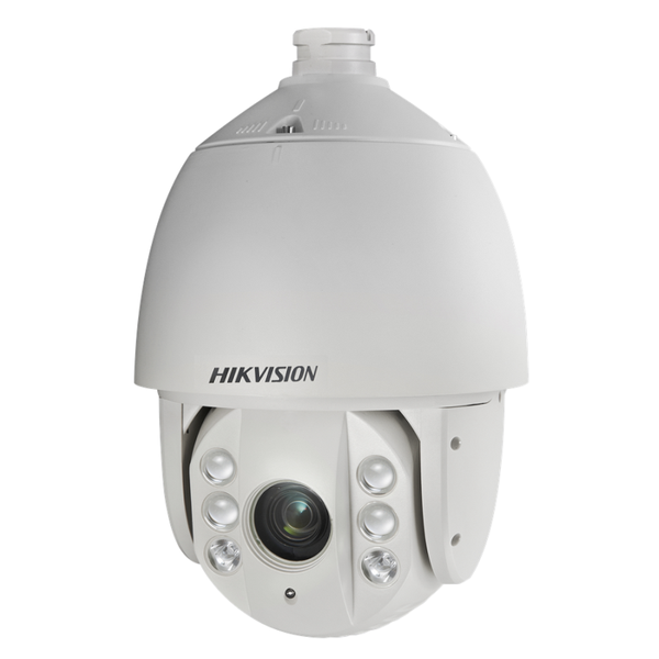 CAMERA SPEED DOME HD-TVI HIKVISION DS-2AE7230TI-A