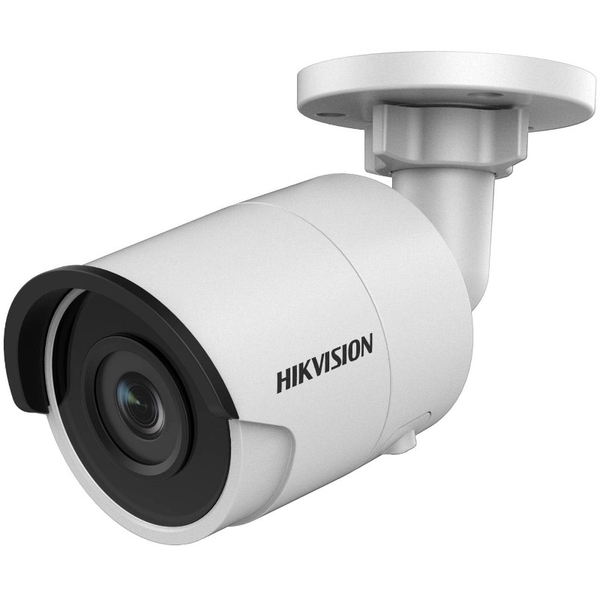 CAMERA IP 2MP HIKVISION DS-2CD2025FWD-I