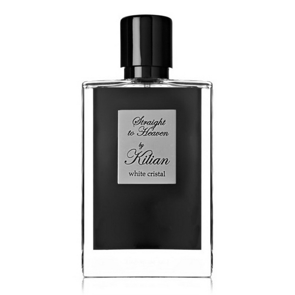 By Kilian Straight to Heaven Eau de Parfum 50ml
