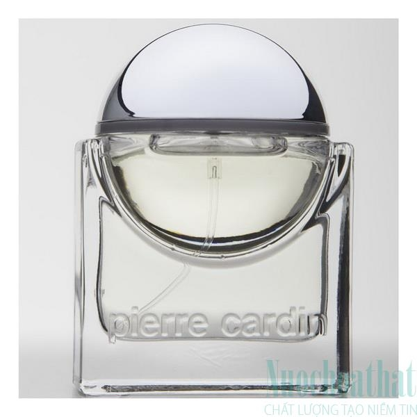 Pierre Cardin Innovation Eau de Toillete 100ml