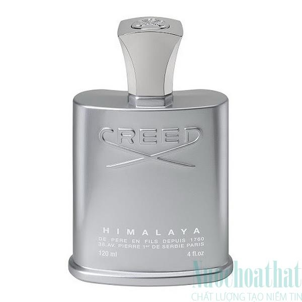 Creed Himalaya Eau de Parfum 125ml (Tester)