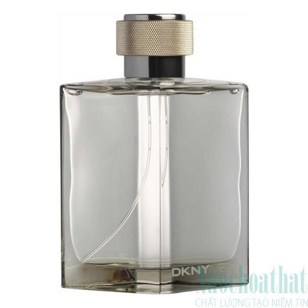 Donna Karan DKNY Men 2009 Eau de Toilette 100ml