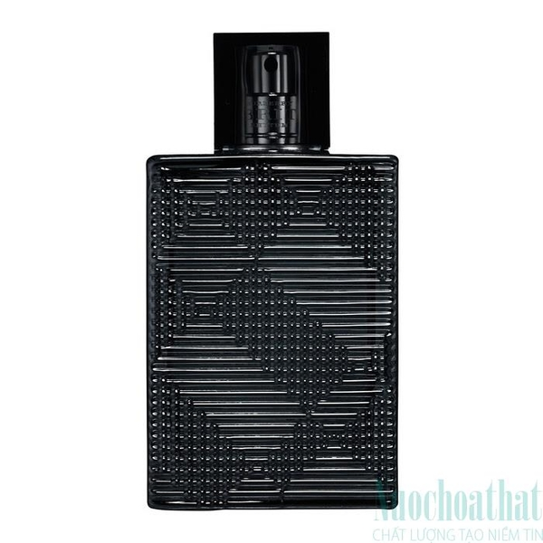 Burberry Brit Rhythm for Men Eau de Toillete 90ml