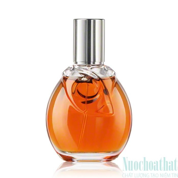 Chloe Chloe for women Eau de Toillete 90ml