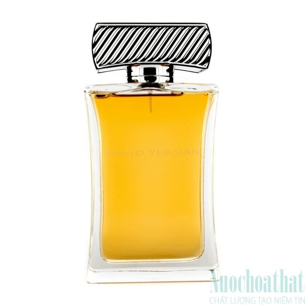 David Yurman Fragrance Eau de Parfum 30ml