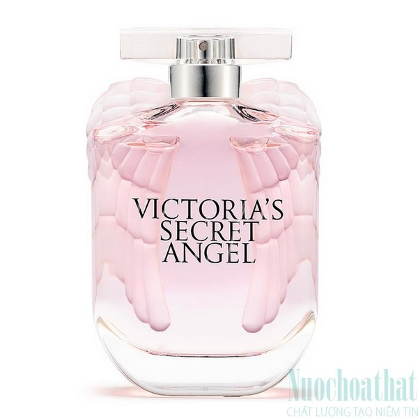 Victoria Secret Angel Eau de Parfum 50ml