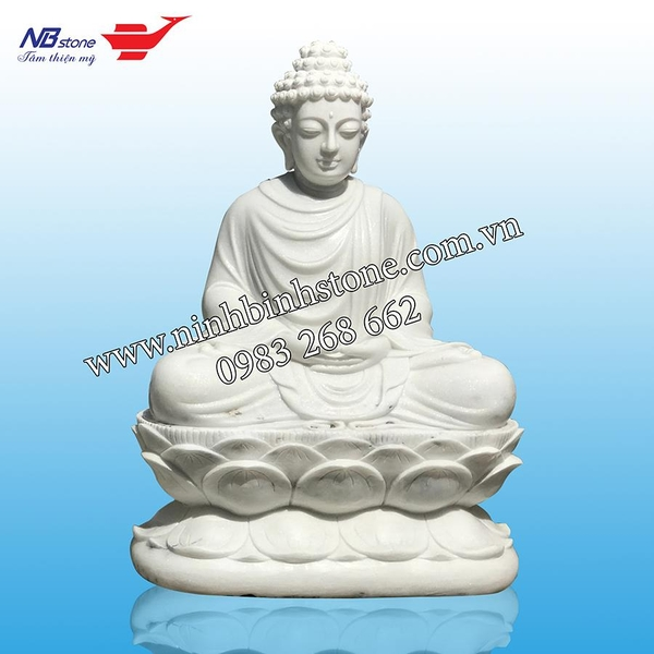tuong-phat-adida-nbs-tpd017
