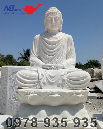tuong-phat-a-di-da-030
