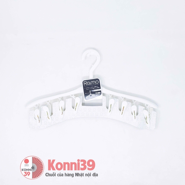 moc-phoi-do-kokubo-co-8-kep