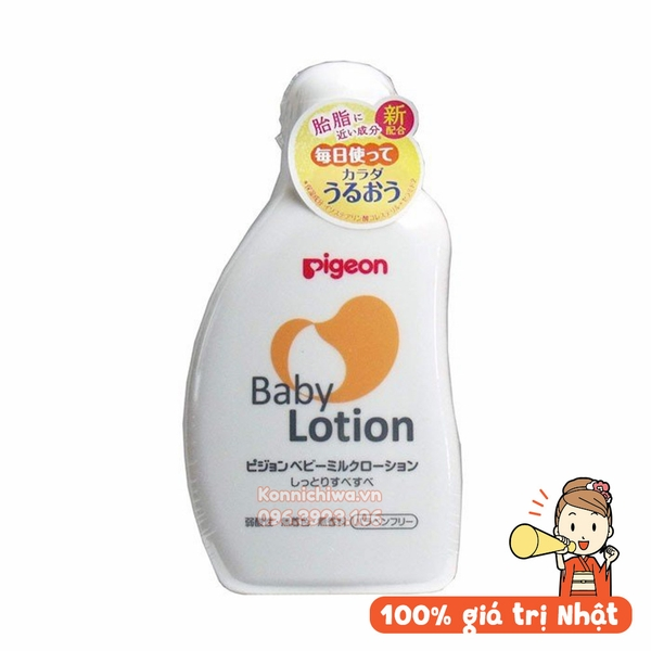 sua-duong-am-baby-lotion-pigeon-cho-be-chai-120g