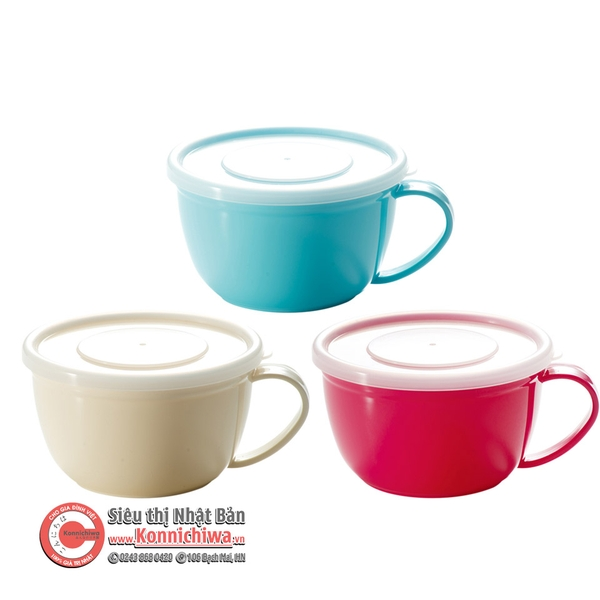 ca-nhua-co-nap-mem-soup-mug-350ml