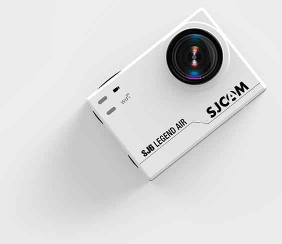 SJCAM với giá hấp dẫn và nhiều quà tặng tại sjcamhd.net - 21