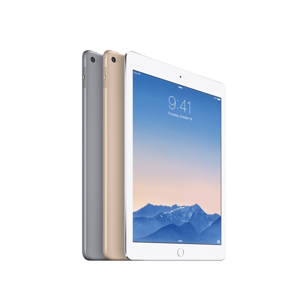 iPad Air 2 64G WIFI + 4G (Mới 99%)