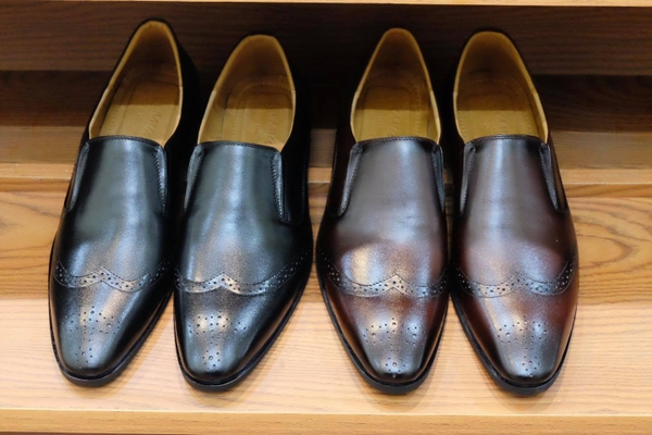 giay-luoi-nam-loafer-wingtip-t0209