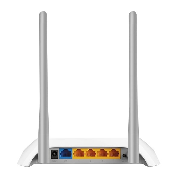 ROUTER WI-FI TP-LINK  TL-WR850N