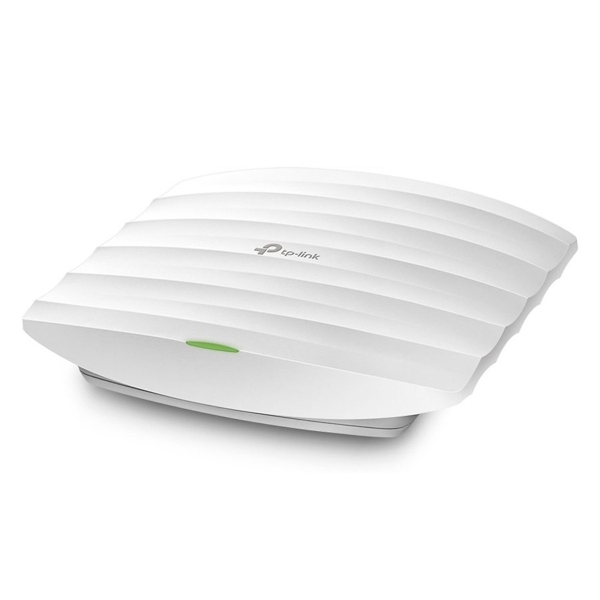 Accesspoint TP-Link EAP225