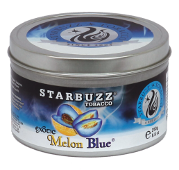 StarBuzz Melon Blue