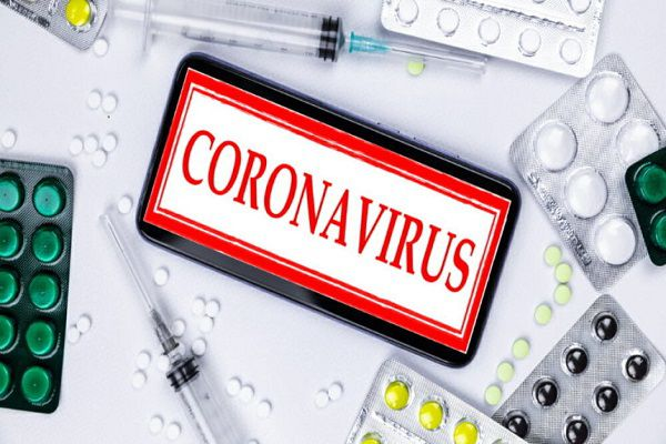 warning-people-must-not-buy-chloroquine-to-treat-coronavirus