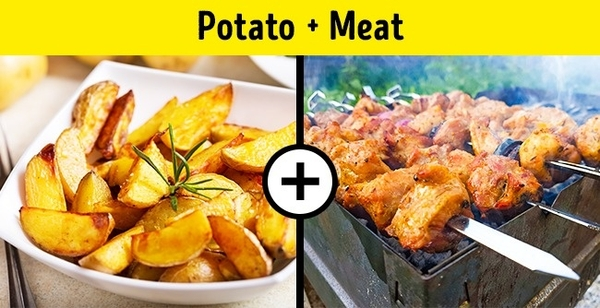 Potatoes-Meat-Popular-Food-Combinations-That-Can-Ruin-Your-Health-drbinh