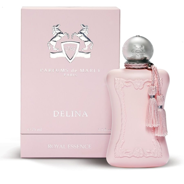 Parfums De Marly Delina For Women