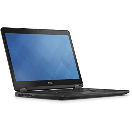 DELL LATITUDE E7450 (Core i5-5300U, Ram 8G, SSD 256G, 14 inch Full HD)