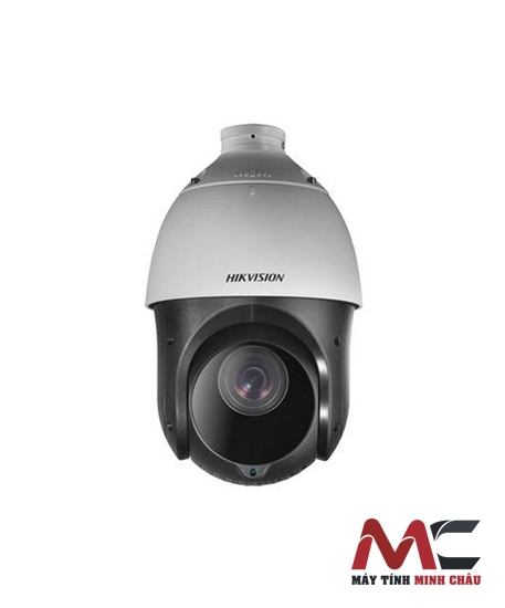 CAMERA SPEED DOME HIKVISION HDTVI DS-2AE4223TI-D