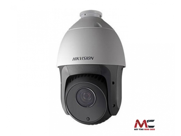 CAMERA SPEED DOME HIKVISION DS-2AE5223TI-A